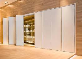 Modern Bifold Closet Doors Ideas The Foundation Best Modern