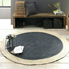 round rugs ft round rug contemporary feet rugs com for 3 inside idea 5