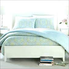 max studio home comforter set new 10 piece queen gray