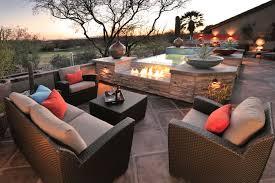 How to weatherproof outdoor furniture photo 1