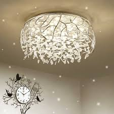 Post Modern <b>LED</b> acrylic <b>ceiling</b> lights home dining room lamp ...