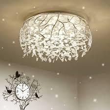 Post Modern <b>LED</b> acrylic <b>ceiling</b> lights home dining room lamp ...