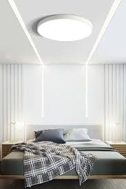 11 ceiling lights ideas ceiling