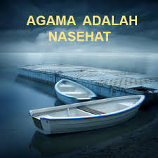 Image result for nasehat sederhana