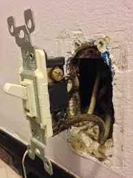 light switch wiring 2 jpg
