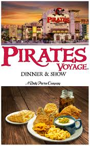 new pigeon forge dinner show dolly s pirates voyage dinner show opening may 2019 finding sanity in our crazy life