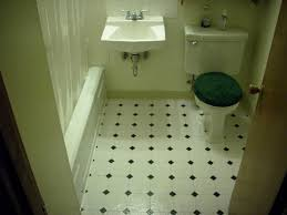 Repair Bathroom Floor Bathroom Beam And Floor Repair Deck Masters Llc Portland Or