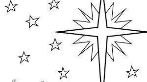 Small Picture Christmas Series Star of Bethlehem Grandparentscom