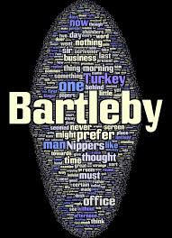 best bartleby images literature author and fantasy bartleby the scrivener herman melville