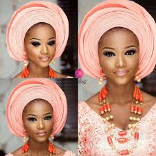 pin it makeup and gele nigerian makeup brands your artiste should use with hawa ibrahim