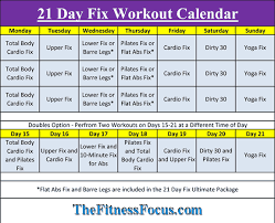 diet excel sheet 21 day fix workout schedule portion control diet sheets portion