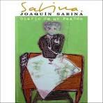 Diario de un Peatón album by Joaquín Sabina