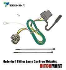 rv trailer hitch wiring diagram wiring diagram and hernes wiring diagram for 4 wire trailer plug the