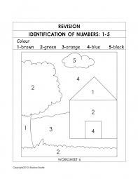 Number recognition worksheets for kids for preschool and kindergarden. Number Recognition Worksheets Activities Numbers Preschool Preschool Worksheets Number Recognition Worksheets
