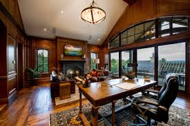 house office design. House Office Design S