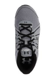 under armour shoes for men. under armour under armour men footwear running shoes ua dash rn 2 4e syn 1297556 spring for
