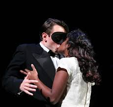 Romeo And Juliet Death Scene Key Moments And Facts Romeo And Juliet Royal Shakespeare Company