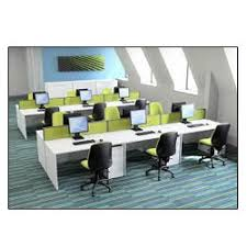 Image Office Cabin Modern Office Workstation Price As Per Layout Indiamart Modern Office Workstation Price As Per Layout Portable