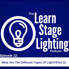 type of lighting fixtures. This Week, We\u0027re Continuing Our Series On Lighting Fixtures By Talking About Spot And Beam Fixtures. Type Of