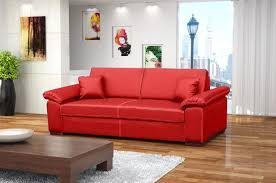 Living Room Furniture Color Red Sofas In Living Room One Set Red Sofa Living Room Interior