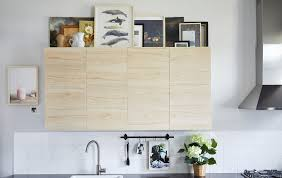 ikea furniture ideas. IKEA Has Top Of Kitchen Cabinet Ideas Like An Art Gallery. Choose One Or Two Ikea Furniture I