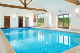 Holiday In Devon Self Catering Cottages With Indoor Pool Holiday Cottage Swimming Pool Dorset