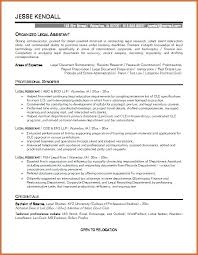 Proofreading Resume Awesome For Cover Letter Proofreader Sample
