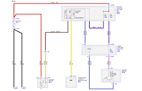 wiring diagram for 2005 ford explorer the wiring diagram 2001 ford explorer sport wiring diagram diagram wiring diagram