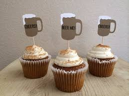 Home Brew Supplies Uk Beer Mugs For Beer Themed Birthday Party