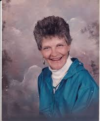 Peggy Pierce About - Hartwell, Georgia | Coile and Hall Funeral Directors
