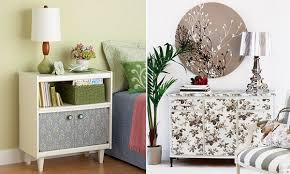creative ideas furniture. Creative Ideas Furniture