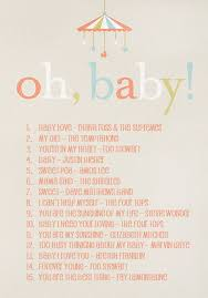 Best 25 Country Songs Ideas On Pinterest  Country Songs List Baby Shower Dance Songs