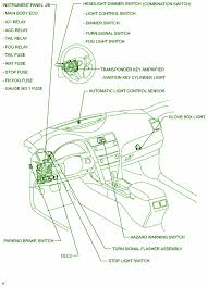 1994 camry starter electrical diagram just another wiring diagram 1996 toyota t100 fuse diagram wiring library rh 49 akszer eu caliper diagram camry engine diagram