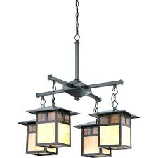 tommy bahama chandelier craftsman style chandelier dragon forge chandelier craftsman style lighting intended for idea tommy bahama style chandelier
