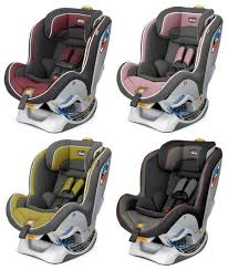 chicco nextfit convertible car seat colors