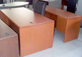 cheap office desk. fresh ideas used office desk charming workstations cubicles furniture cheap call ajax 727