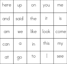 24 best Sight Words images on Pinterest   School  Kindergarten furthermore 20 best Sight Words images on Pinterest   School  Literacy centers moreover  additionally 10 best phonics images on Pinterest   Guided reading  Teaching additionally  together with 28 best sight words images on Pinterest   School  Language and moreover 471 best images about LIteracy   Word Work on Pinterest   Word in addition Kindergarten Sight Word Sentences Worksheets   Koogra further  in addition  as well Sight Word Worksheet. on free up sight word worksheets for kindergarten