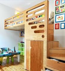 Renovating furniture ideas Cabinets Kids Wooden Furniture Wooden Furniture For Kids Bedroom Photo Home Renovation Ideas App Home Diy Ideas Cheap Darbalulainfo Kids Wooden Furniture Wooden Furniture For Kids Bedroom Photo Home