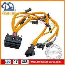 f750 3126 cat wiring diagram wiring diagram for you • caterpillar wiring harness wiring diagram schema rh 4 8 derleib de 1999 3126 cat ecm