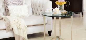 Multi Purpose Living Room Multipurpose Furniture Pieces Great For Small Spaces