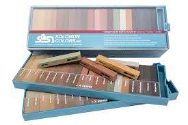 Quikrete Stucco And Mortar Color Chart Mortar Color Solomon Colors