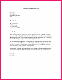 Business Apology Letter For Mistake Apology Letter For Mistake Bio Letter Format 11