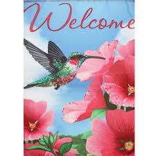 Цветы птица: каталог с фото и ценами 12.05.20 U-WATCHES