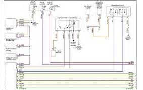 bmw x5 radio wiring diagram bmw image wiring diagram 2001 bmw x5 amp wiring diagram 2001 auto wiring diagram schematic on bmw x5 radio wiring