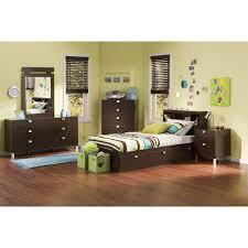 chocolate brown bedroom furniture. Cakao Contemporary Kids Bed - Twin Chocolate Brown : Beds Best Buy  Canada Chocolate Brown Bedroom Furniture