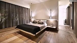 Modern Contemporary Bedrooms Modern Bedroom Design Carpenter Street Youtube