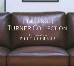 select your registry continue cancel save turner square arm leather armchair