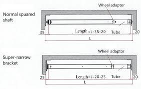 shade control wiring diagram wiring diagram and schematic control wiring diagram