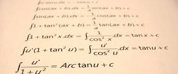 engineering mathematics assignment help goassignmenthelp engineering mathematics assignment help