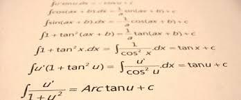 engineering mathematics assignment help goassignmenthelp engineering mathematics assignment help